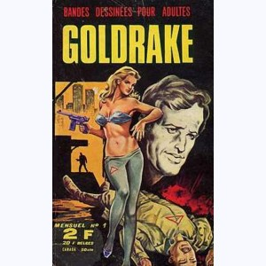 Goldrake : n° 1, Match contre la mort