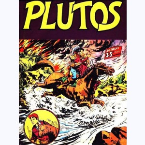 Plutos : n° 36, Les 3 Bill : suite