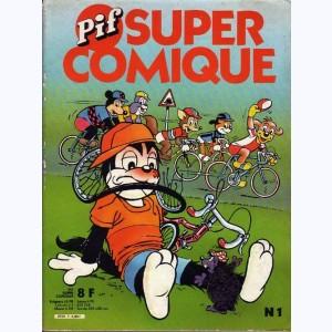 http://www.bd-pf.fr/images/album/mini/83/83473-pif-super-comique-n-1-les-aventures-de-pif-voyage-dans-le-temps.jpg