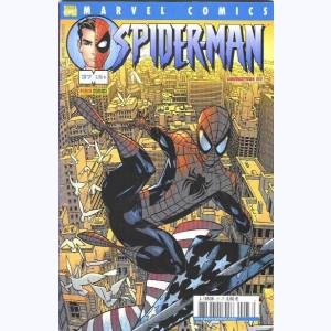 Spider-Man (Magazine 3) : n° 37b