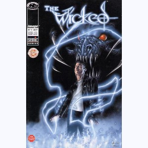 The Wicked : n° 1
