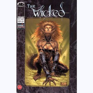 The Wicked : n° 2