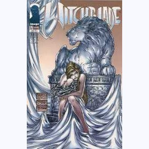 Witchblade : n° 4