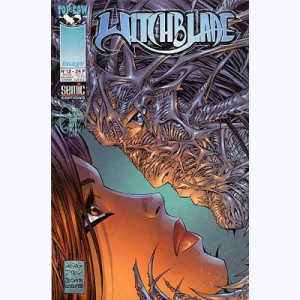 Witchblade : n° 12