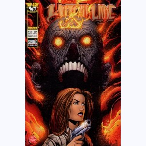 Witchblade : n° 26
