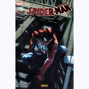 All-New Spider-Man : n° 2