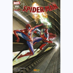 All-New Spider-Man : n° 6