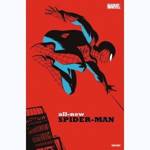 All-New Spider-Man : n° 6 Collector
