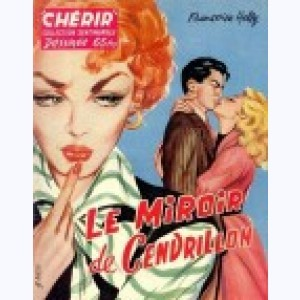 Chérir Collection Sentimentale
