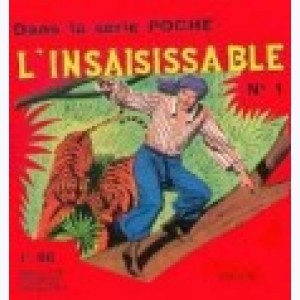 L'Insaisissable