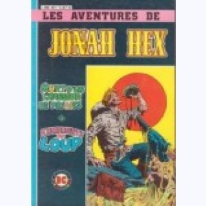 Jonah Hex (Album)