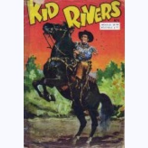 Kid Rivers