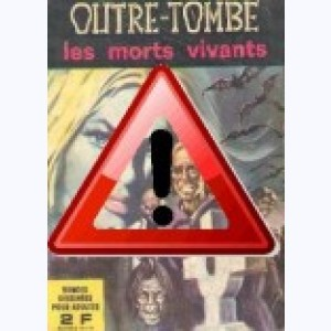 Outre-Tombe