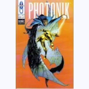 Photonik