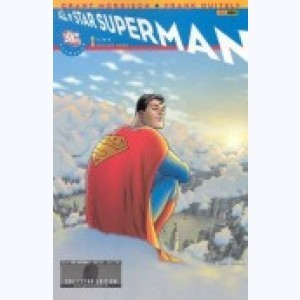 Série : Superman All Star