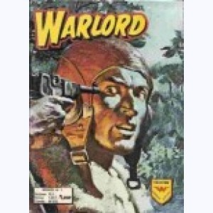 Série : Warlord