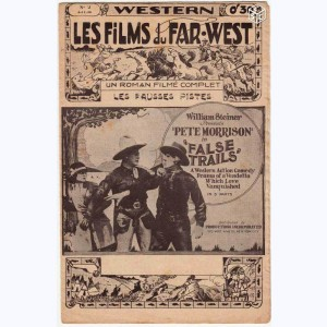 Films du Far-West