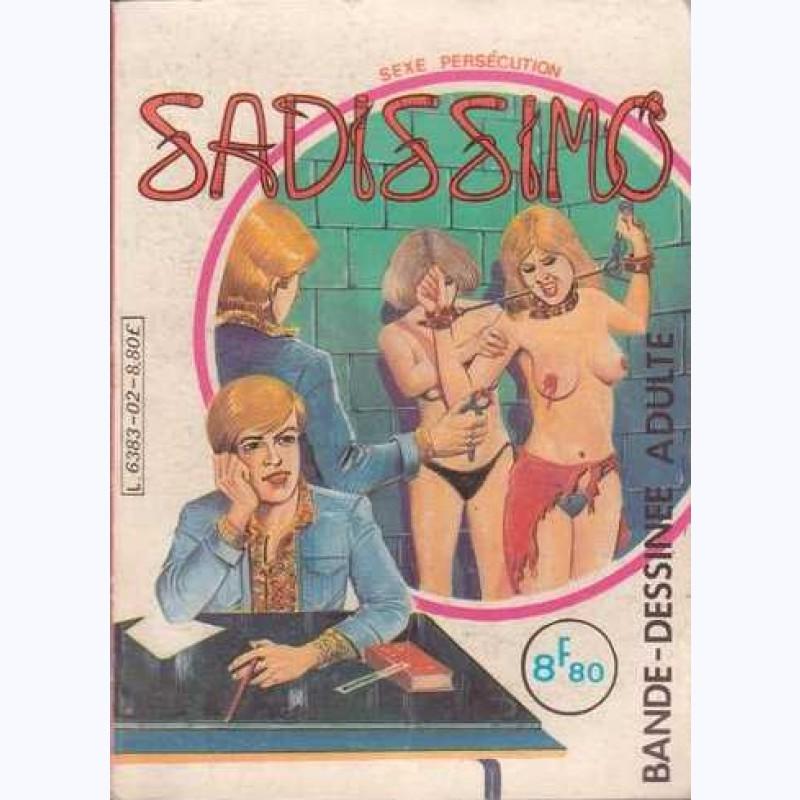 bande dessinée de sexe noir chaud xxx vidéo pour mobile