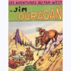 Ouragan (Album)