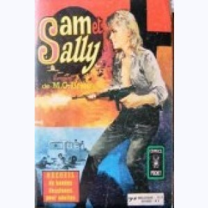 Sam et Sally (Album)