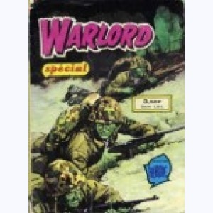 Warlord (HS)